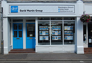 Tendring Office